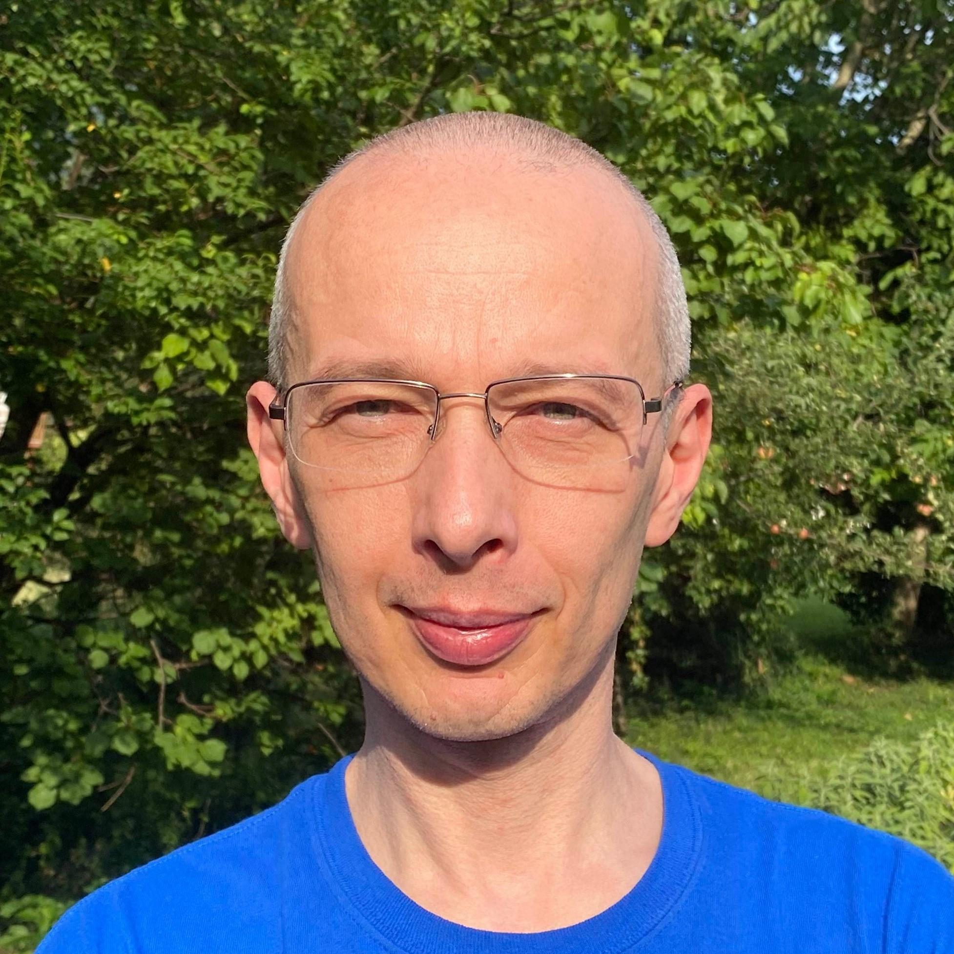 Davide Zordan